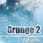 7 Free Grunge PS Brushes