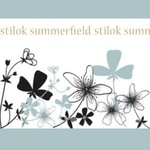 Stilok summerfield