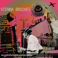 Vienna Brushes