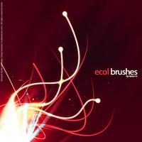 Ecol Brushes