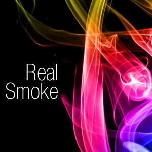 Photoshop brushes smoke