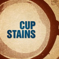 Cup Stains