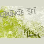 Grunge Brushes Free to Download