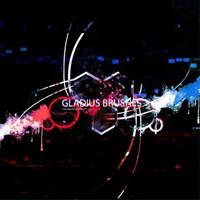 Gladius Brushes by Axeraider70