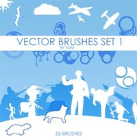 Vector Set 1