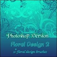 PS Floral Design