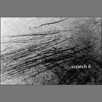 Scratch 6