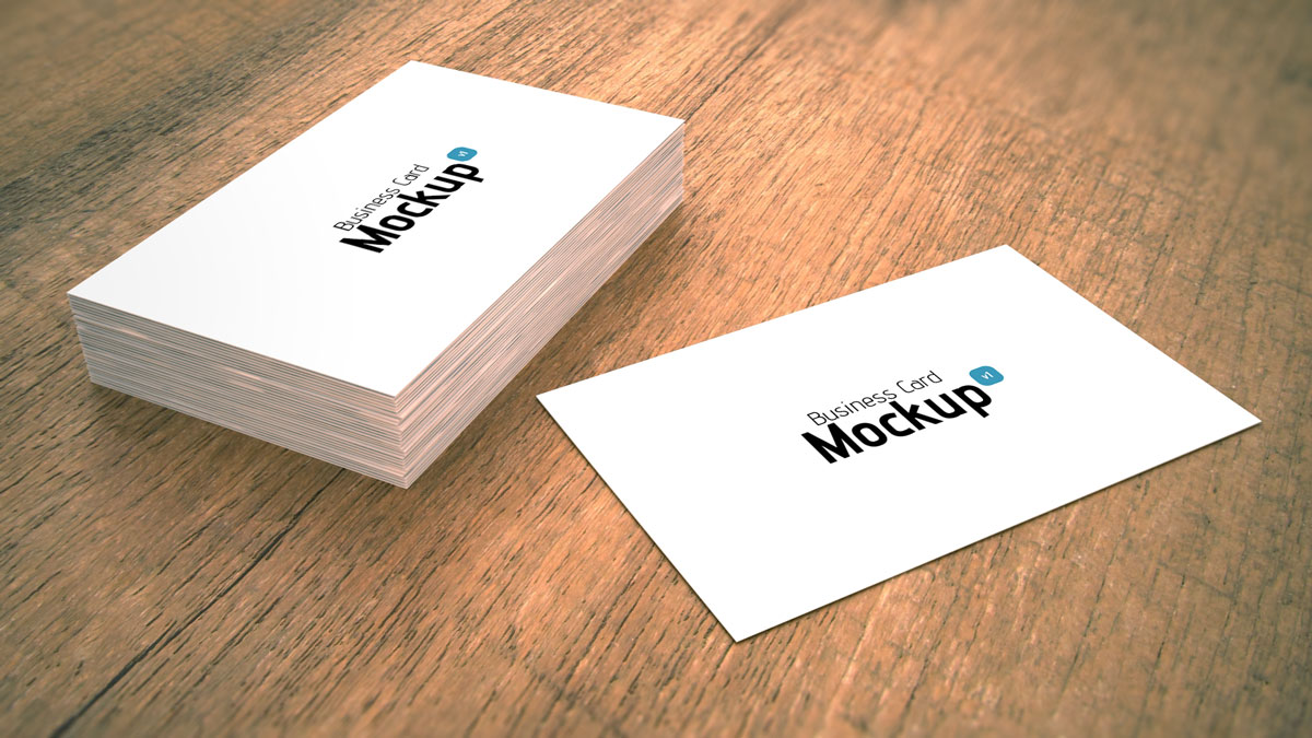 Free business card template photoshop psd free business card template by atoowest photoshop psd cheaphphosting Choice Image