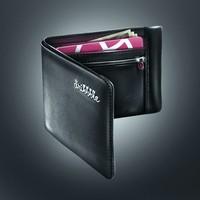 PSD Wallet
