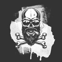 PSD Skull Creator