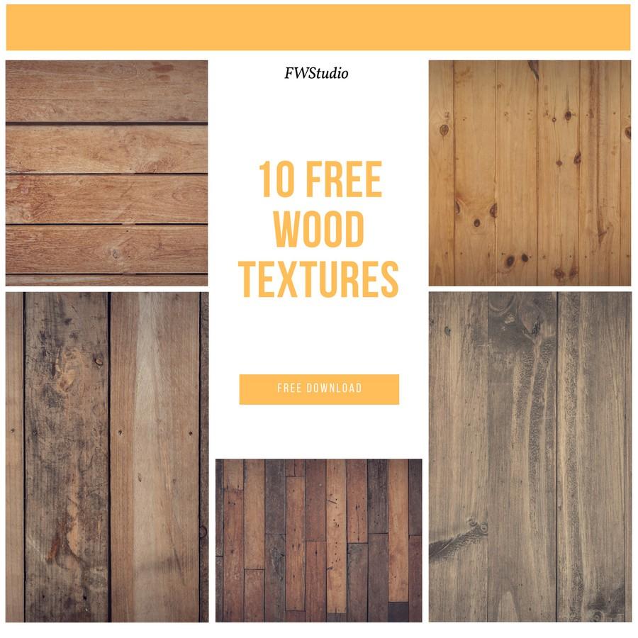 Photoshop textures wood, plank, texture