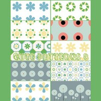 Cute patterns 7