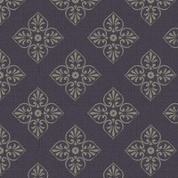 12 Free Ornament Photoshop Patterns