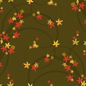 Photoshop patterns pattern, flower