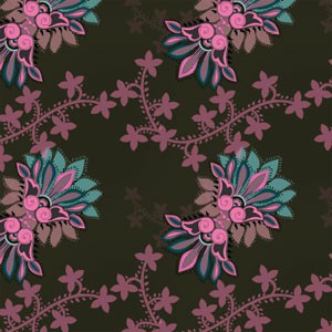 Photoshop patterns floral, ornament, pattern