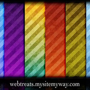 Photoshop patterns grunge stripe pattern