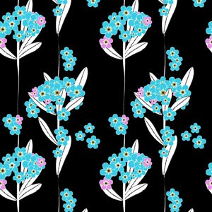 Photoshop patterns patterns, nots, flowers