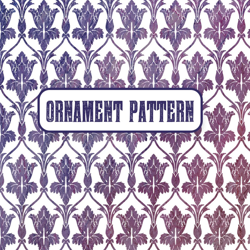 Photoshop patterns decorative, ornament, pattern