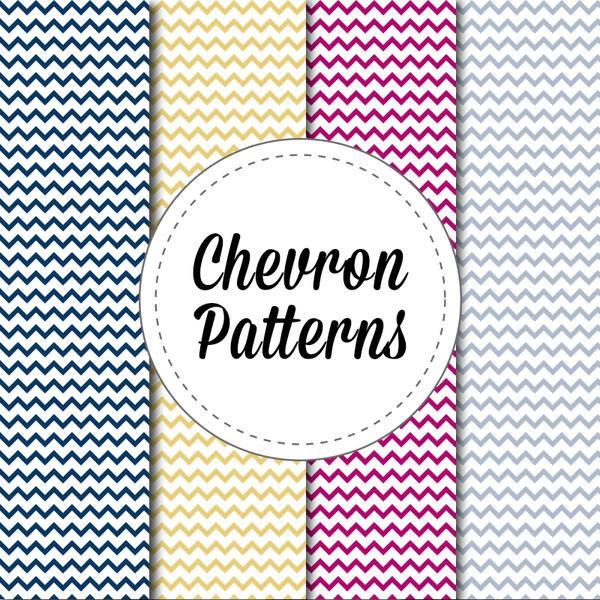 Photoshop patterns chevron, pattern