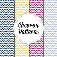 Free Chevron Patterns