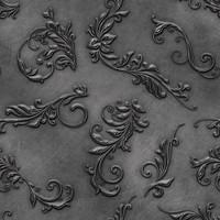 Metal Ornament Patterns