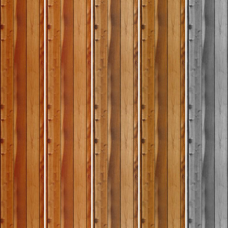 Photoshop patterns wood, pattern