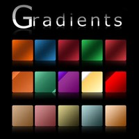 Gradients set 3